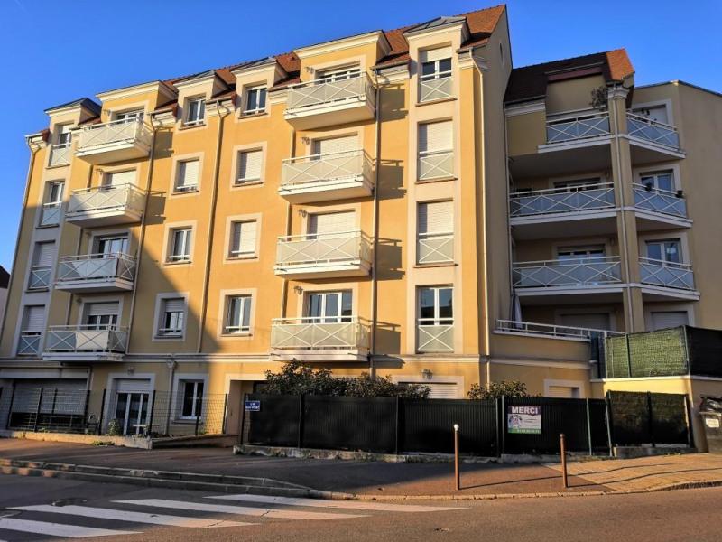 Sale apartment Arpajon 178000€ - Picture 7