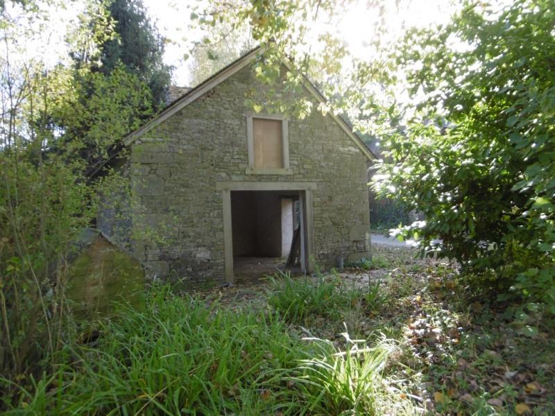 Vente maison / villa Dol de bretagne 61000€ - Photo 2