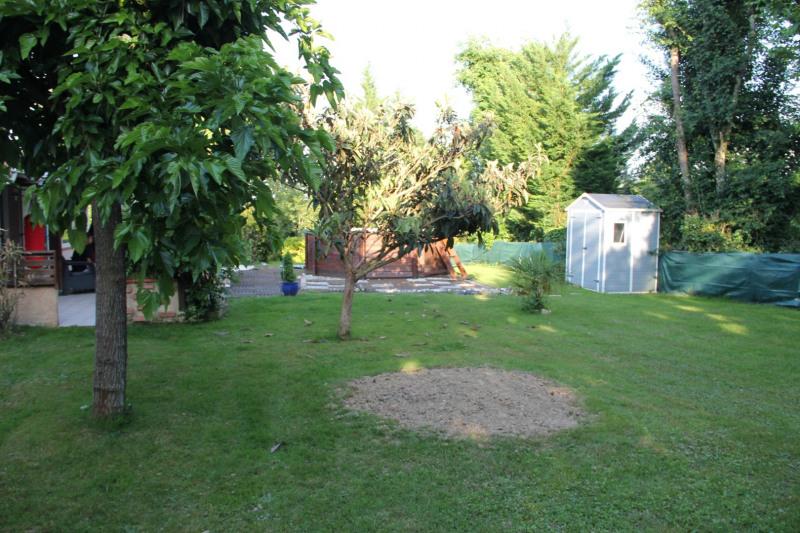 Sale house / villa Samatan 234000€ - Picture 11
