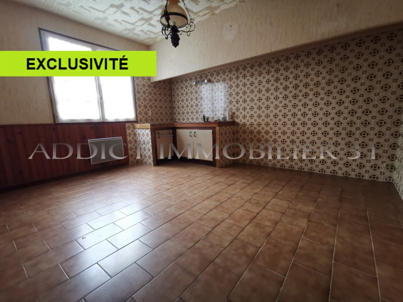 Vente maison / villa Saint-sulpice-la-pointe 274 300€ - Photo 3