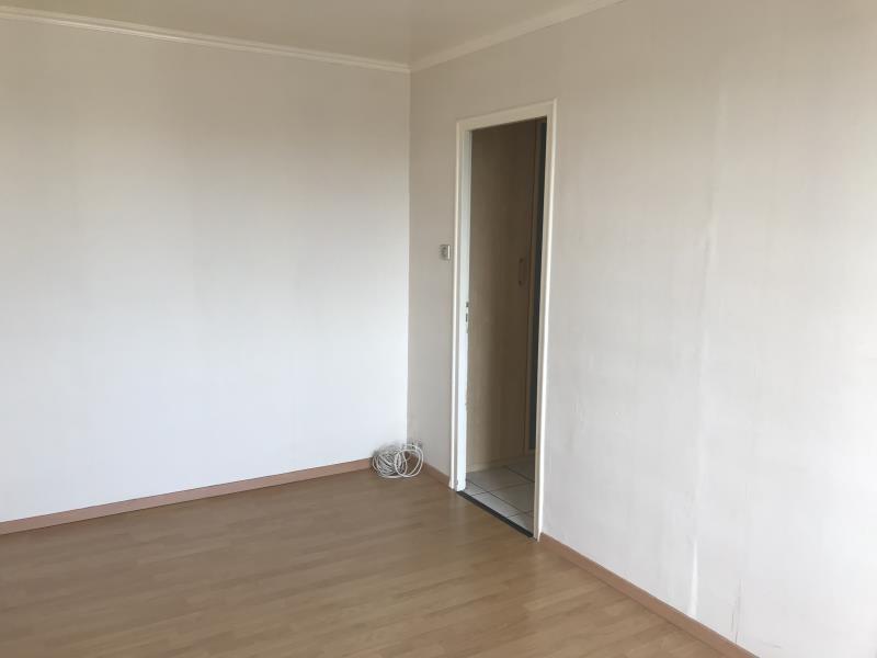 Sale apartment Bretigny sur orge 129900€ - Picture 4