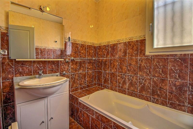 Vente maison / villa Rodilhan 228900€ - Photo 5