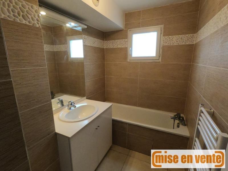 Revenda apartamento Champigny sur marne 295000€ - Fotografia 2