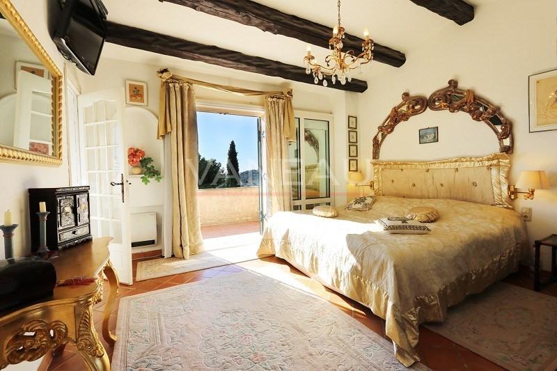 Vente de prestige maison / villa Vallauris 1995000€ - Photo 5