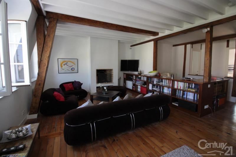 Immobile residenziali di prestigio casa Deauville 1720000€ - Fotografia 14