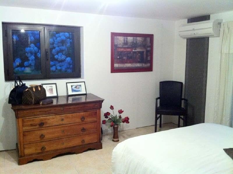 Sale house / villa Louannec 352920€ - Picture 10