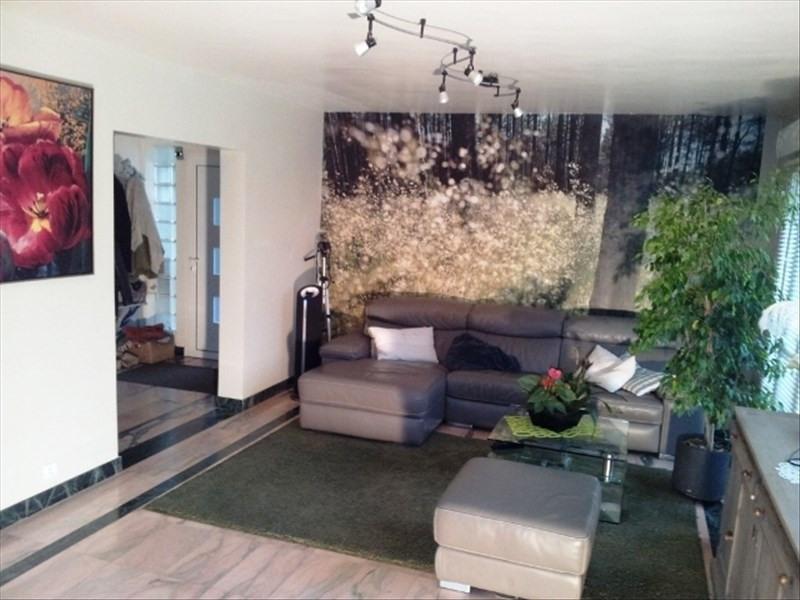 Sale house / villa Etang la ville 719000€ - Picture 9
