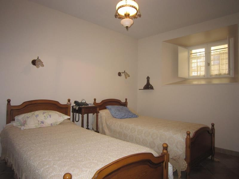 Sale apartment St cyprien 118 800€ - Picture 3