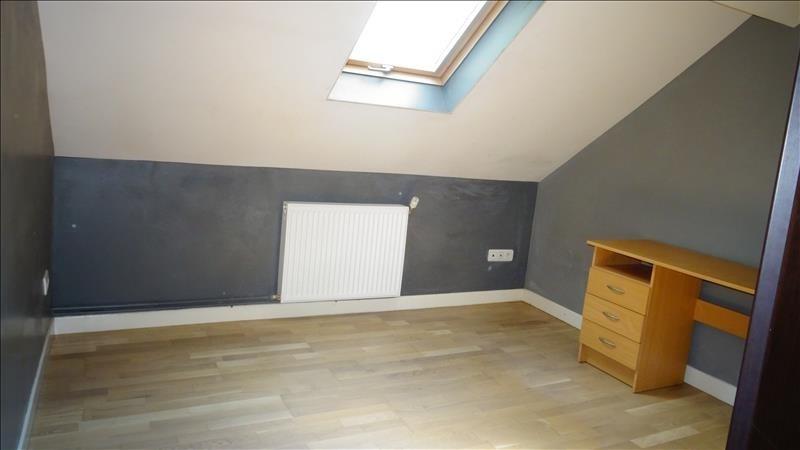 Sale house / villa Sarcelles 238500€ - Picture 6