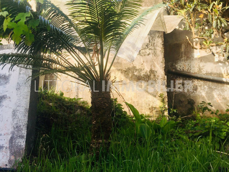 Sale house / villa La chaloupe 170 665€ - Picture 4