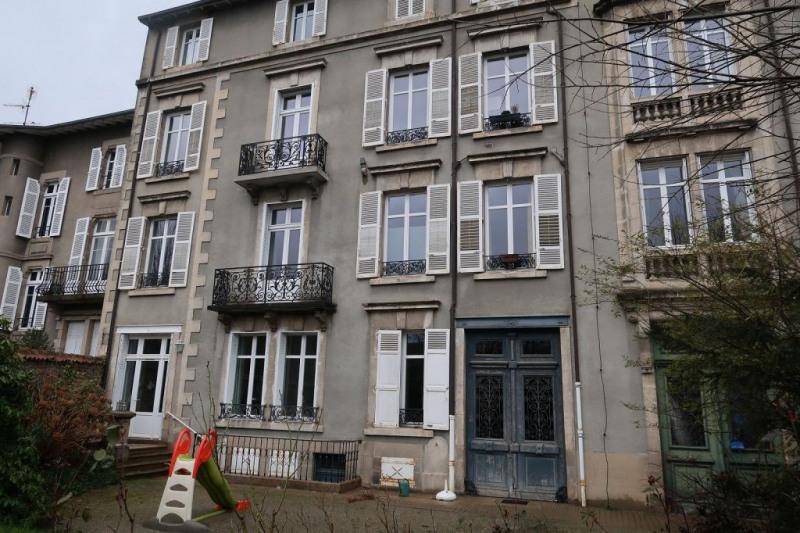 Location appartement Limoges 1160€ CC - Photo 3