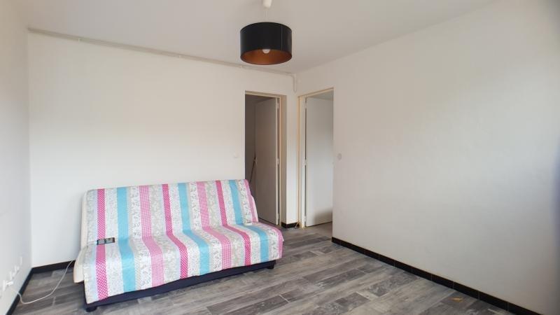 Rental apartment Pontault combault 1100€ CC - Picture 3
