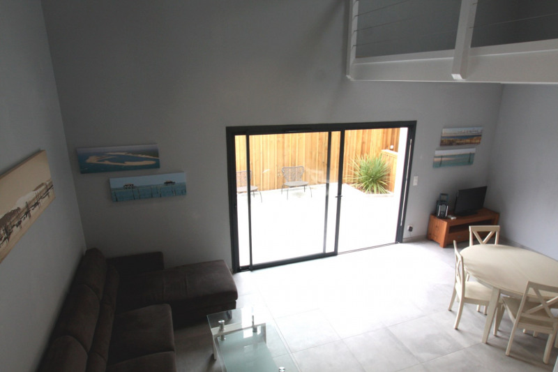 Sale house / villa Gujan-mestras 500000€ - Picture 3