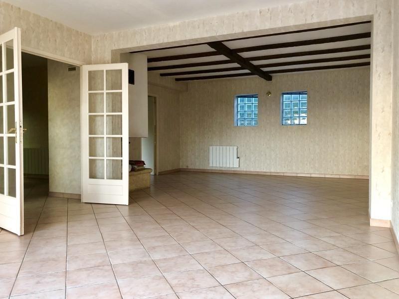 Sale house / villa St leu la foret 456000€ - Picture 6