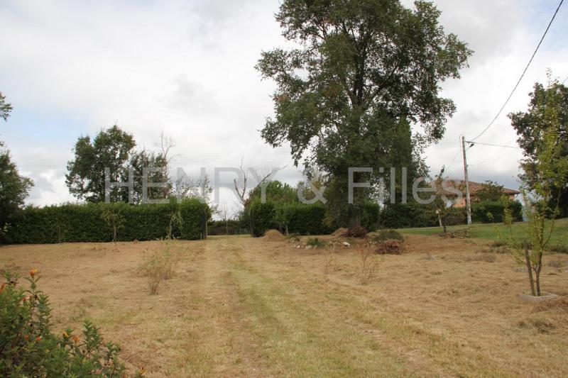 Sale house / villa L'isle en dodon 170000€ - Picture 26