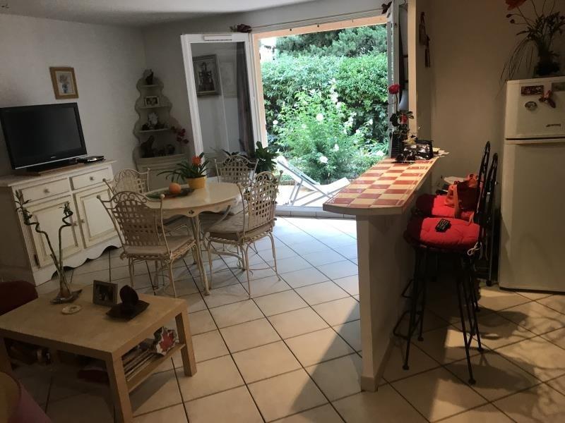 Vente appartement Les sablettes 228000€ - Photo 8