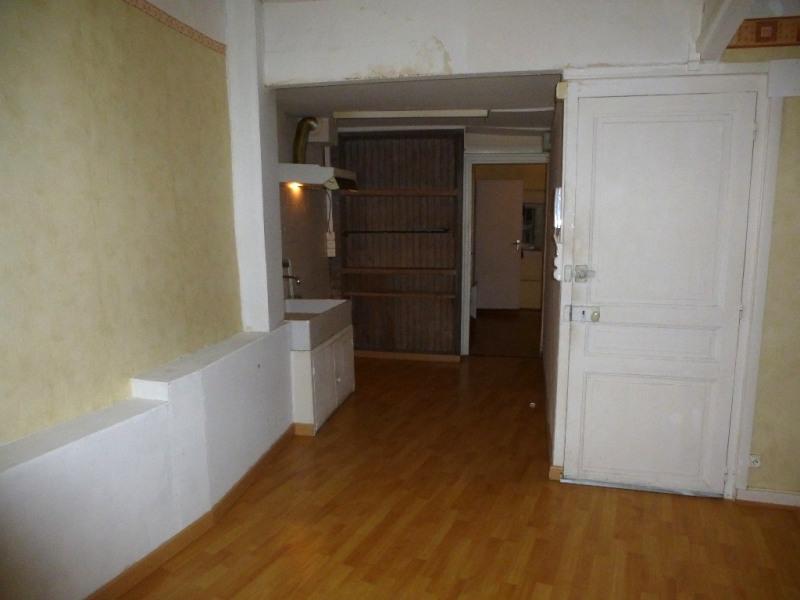 Location appartement Aubenas 370€ CC - Photo 5