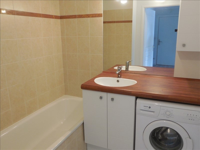 Sale apartment Toulouse 219000€ - Picture 6