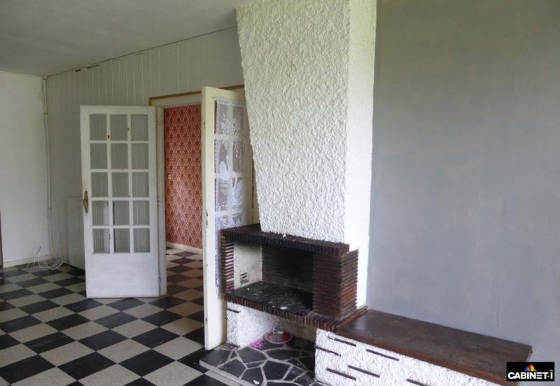 Vente maison / villa Vigneux de bretagne 193900€ - Photo 5
