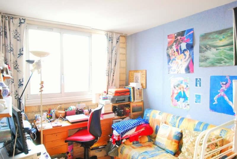 Vendita appartamento Argenteuil 200000€ - Fotografia 4