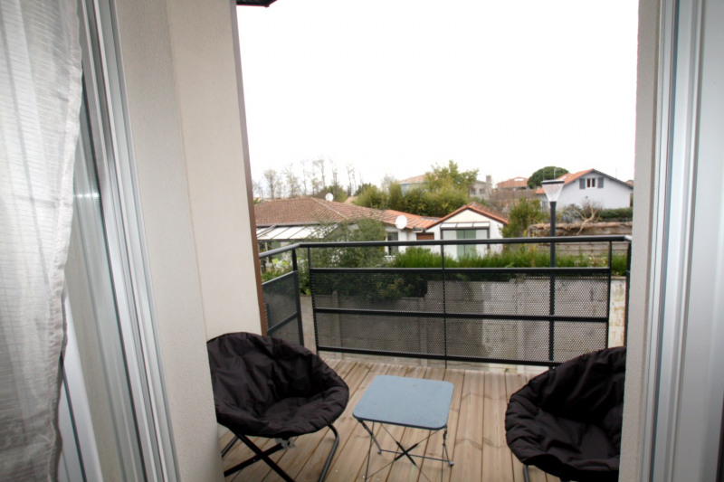 Location appartement La  teste de buch 700€ CC - Photo 4