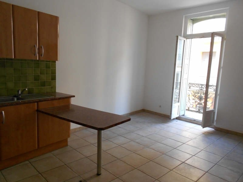 Rental apartment Perpignan 422€ CC - Picture 5