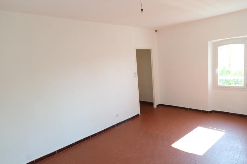 Sale apartment Puget sur argens 130000€ - Picture 6