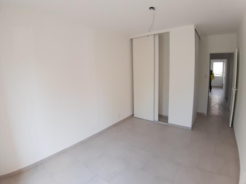 Vente appartement Les sables d'olonne 166900€ - Photo 3