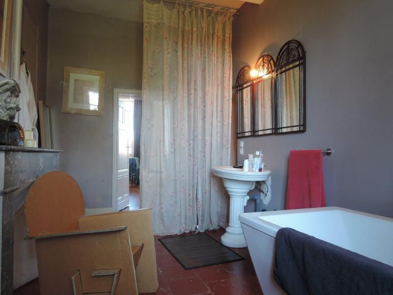 Vente maison / villa Lavernose-lacasse 262000€ - Photo 9