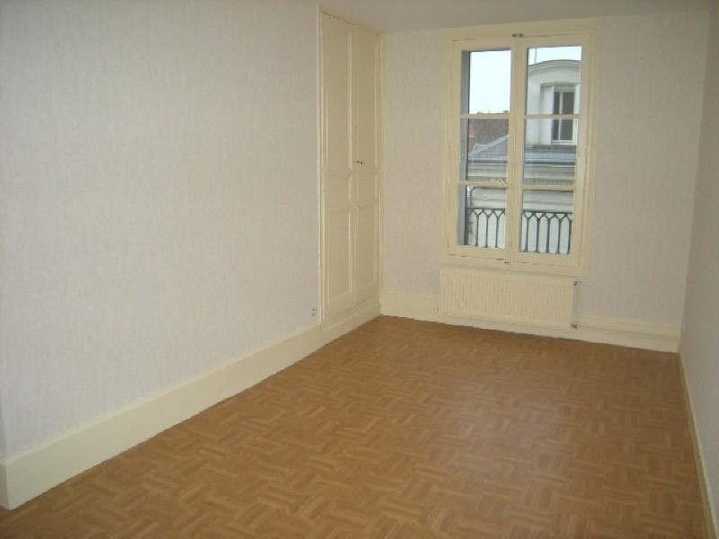 Location appartement Chatellerault 468€ CC - Photo 3