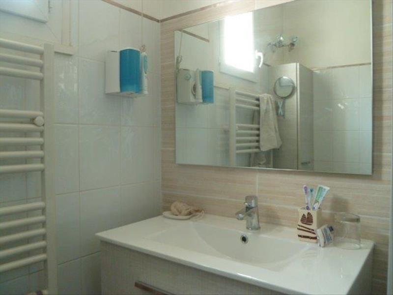 Produit d'investissement maison / villa Le chateau d oleron 299400€ - Photo 13