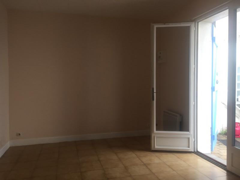Location appartement Dax 370€ CC - Photo 2