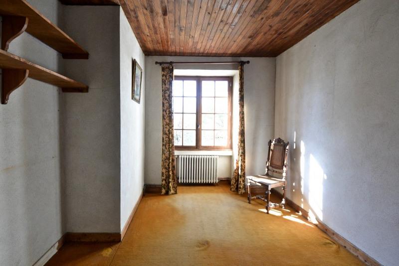 Vente maison / villa Monistrol sur loire 165000€ - Photo 7