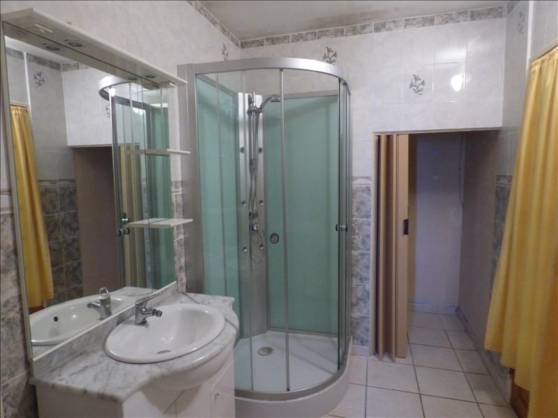 Sale house / villa Proche de mazamet 128000€ - Picture 8