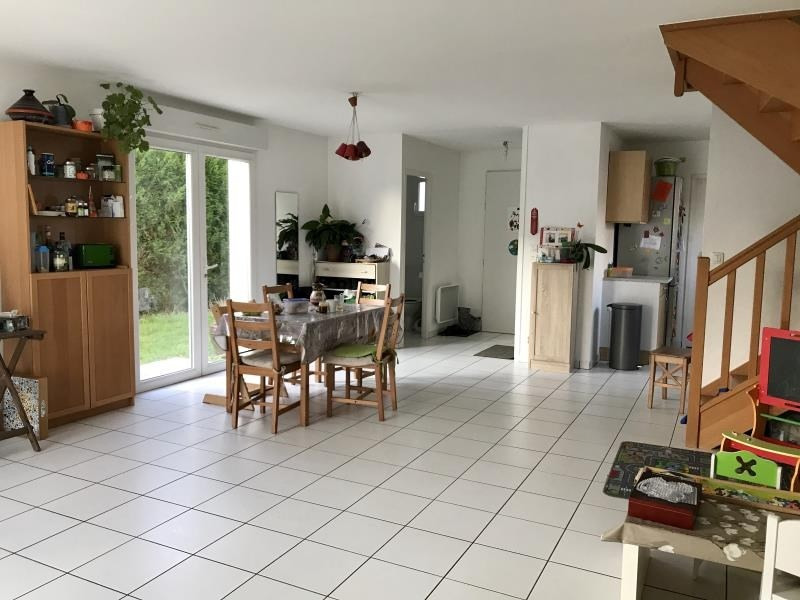 Location maison / villa Niort 730€ CC - Photo 5