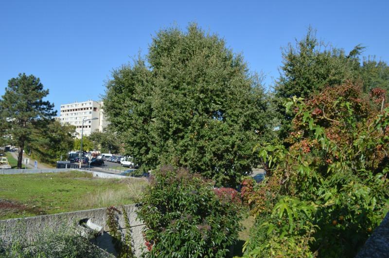 Location maison / villa Toulouse 830€ CC - Photo 3