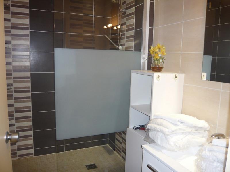 Location vacances appartement Dax 224€ - Photo 4