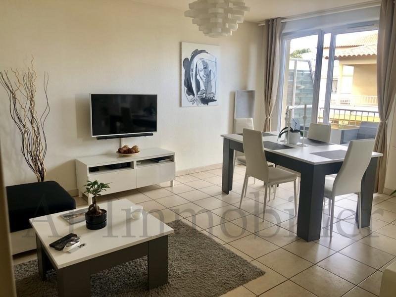 Sale apartment Lattes 169000€ - Picture 1