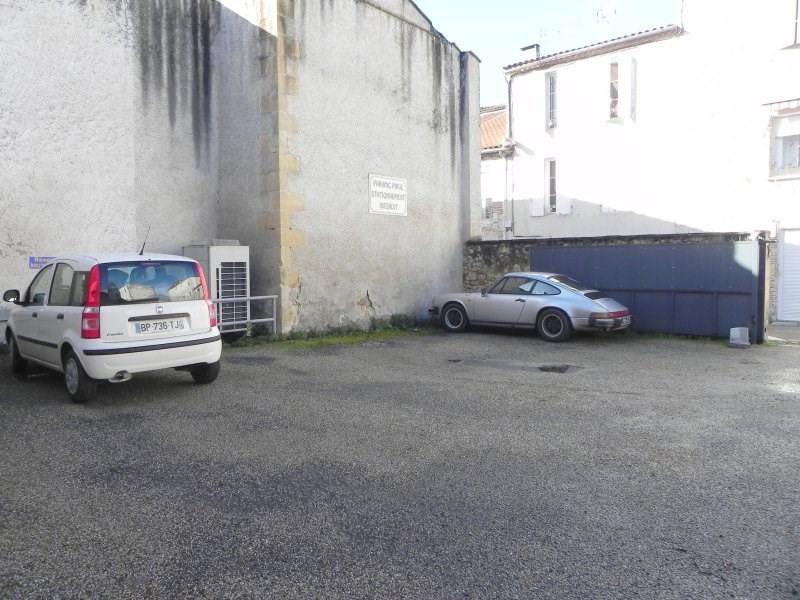 Sale apartment Agen 156000€ - Picture 8
