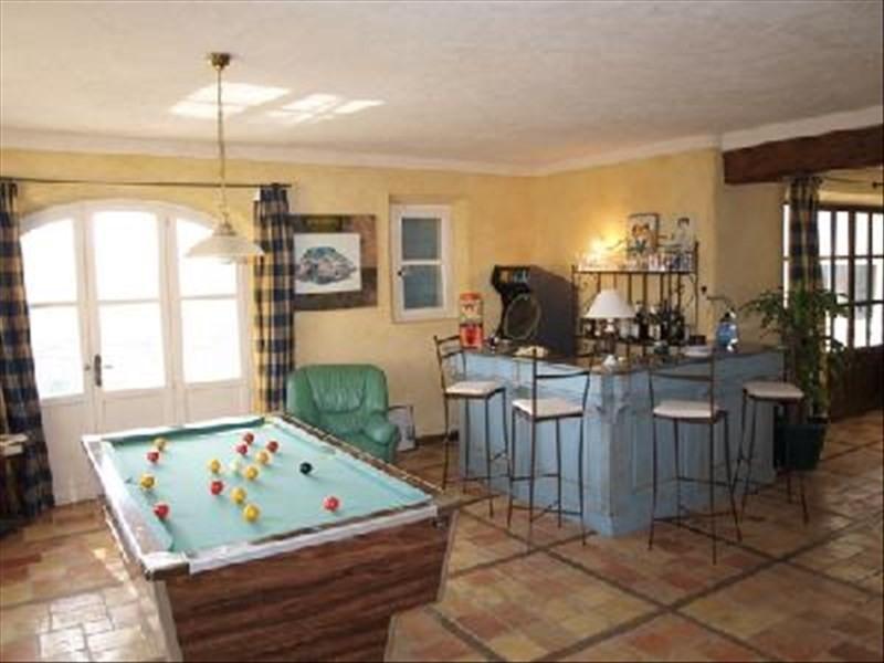 Verkoop van prestige  huis Aix en provence 840000€ - Foto 8