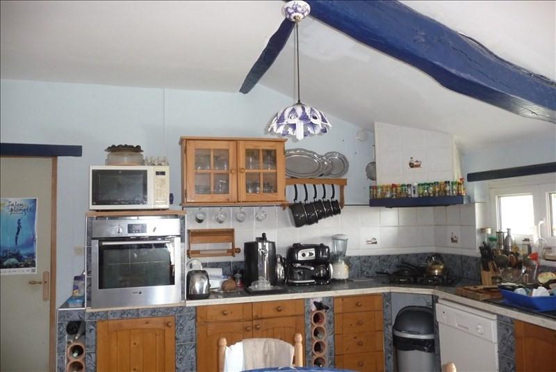 Sale house / villa Cauneille 366000€ - Picture 3