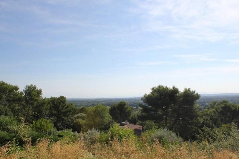 Vente terrain Villeneuve-les-avignon 575000€ - Photo 3