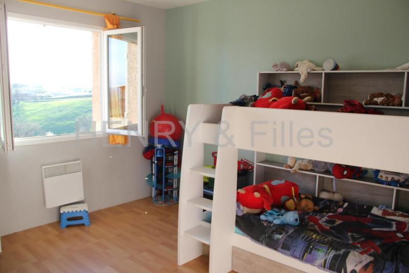 Sale house / villa Samatan 10 min 199000€ - Picture 7