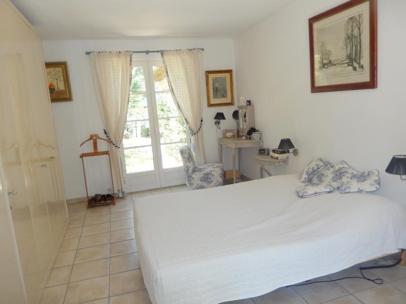Vente maison / villa Roquebrune sur argens 525000€ - Photo 9