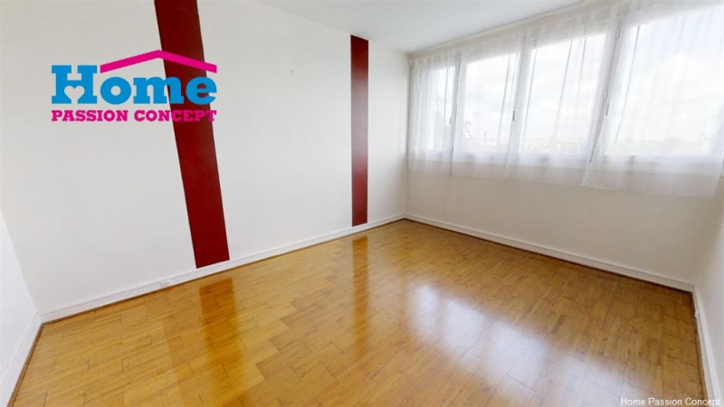 Sale apartment Carrieres sur seine 219 000€ - Picture 5