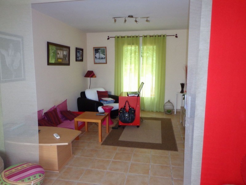 Vente maison / villa Precy sur marne 337 000€ - Photo 5