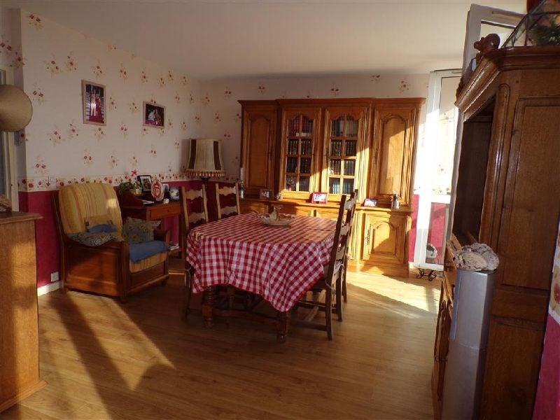 Vente appartement St michel sur orge 187000€ - Photo 3