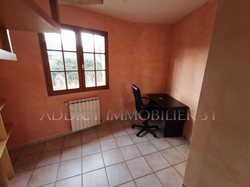 Vente maison / villa Lavaur 273000€ - Photo 5