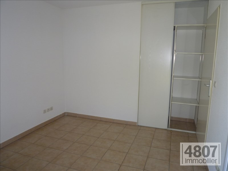 Location appartement Bonneville 570€ CC - Photo 7
