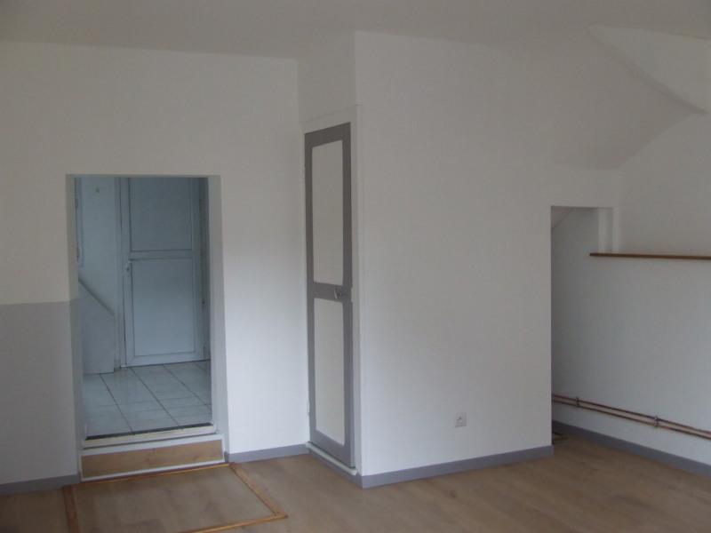 Vente maison / villa Sotteville les rouen 102000€ - Photo 5